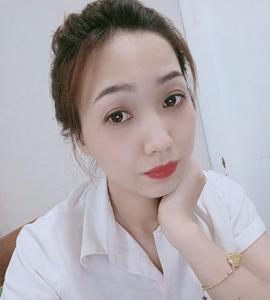 Thái Hiền