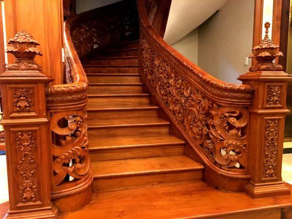 Kết quả hình ảnh cho đồ nội thất bằng gỗ tự nhiên