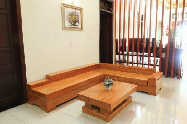 sofa-go-do-size-nho-1-4