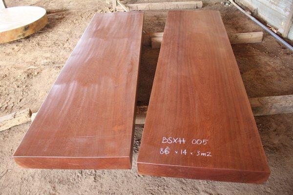 sap-2-tam-xoan-huong-mlst001-5