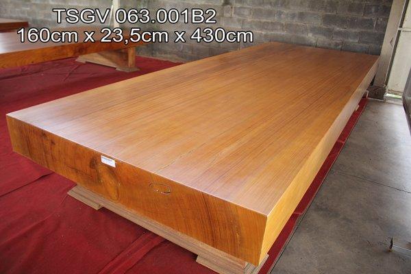 sap-nguyen-tam-go-vang-mlst003-7