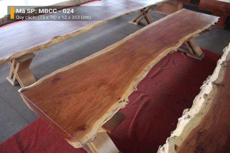 Mat-ban-go-cam-mlst13-5
