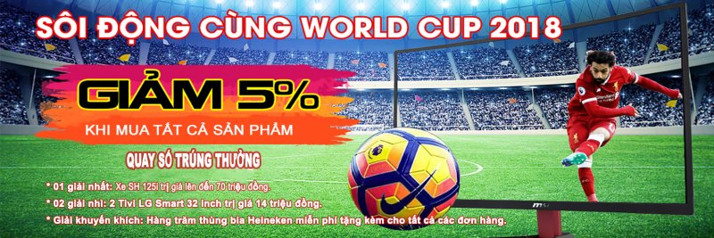banner-chuong-trinh-world-cup-minh-long-sang-trong-giam-gia-khung