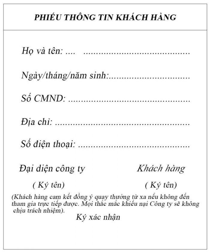 chuong-trinh-giam-gia-dat-biet