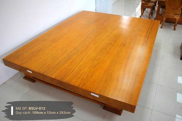 sap-lim-vang-012 (2)