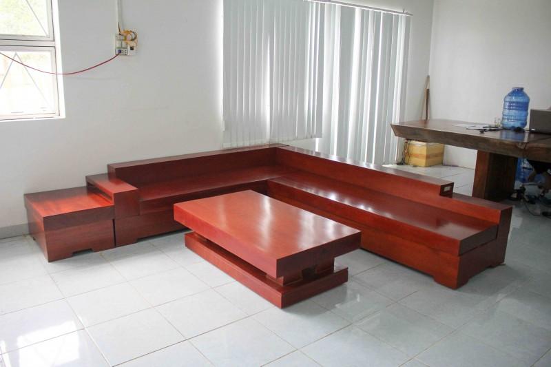 sofa-xoan (6)