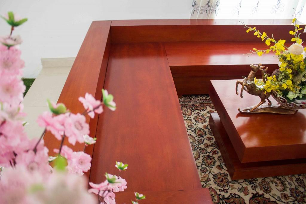 Sofa Xoan Hương Nguyên Tấm SOXH – 004