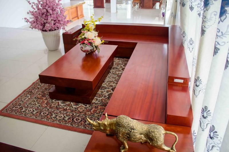 sofa-xoan-huong (2)