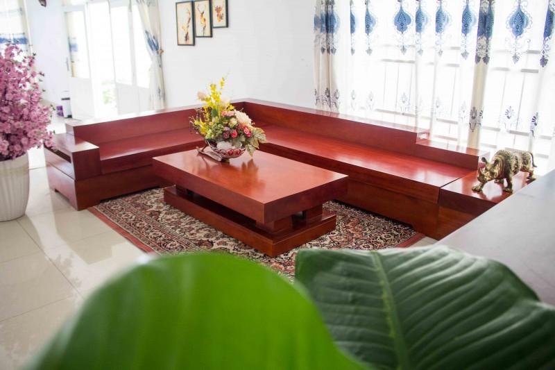 sofa-xoan-huong (7)