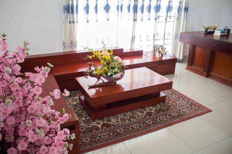 sofa-xoan-huong (9)