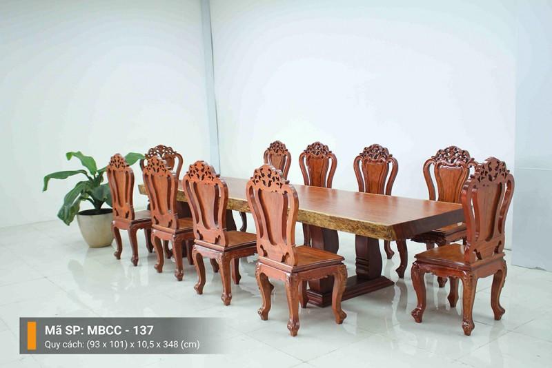 MBCC 137 (3)