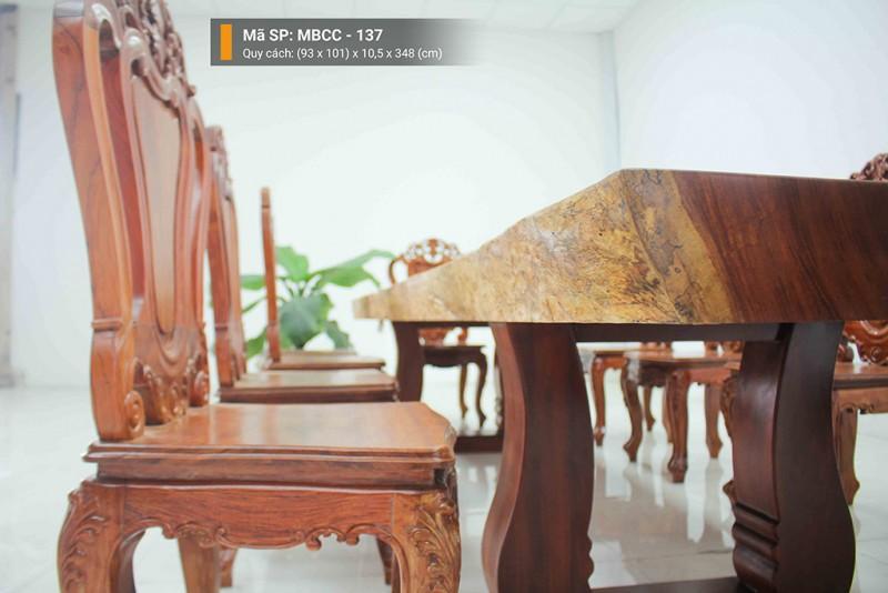 MBCC 137 (6)
