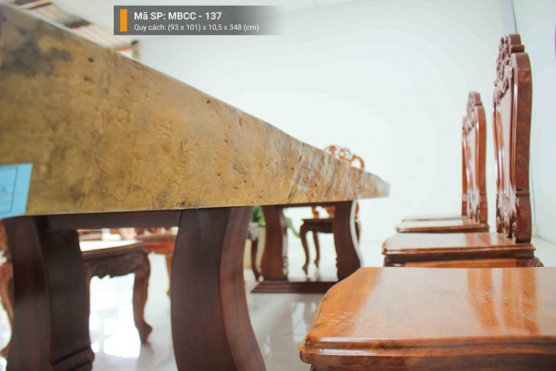 MBCC 137 (7)