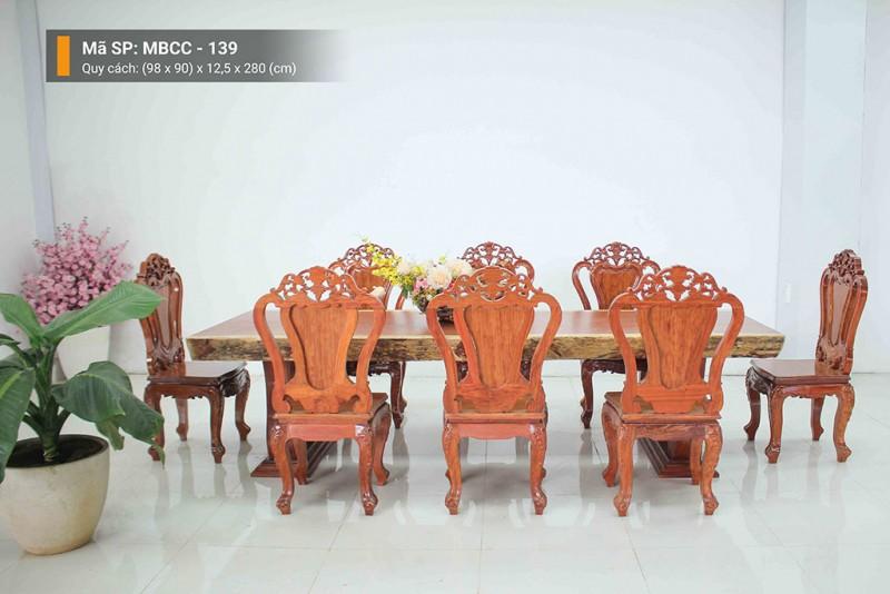 MBCC 139 (7)