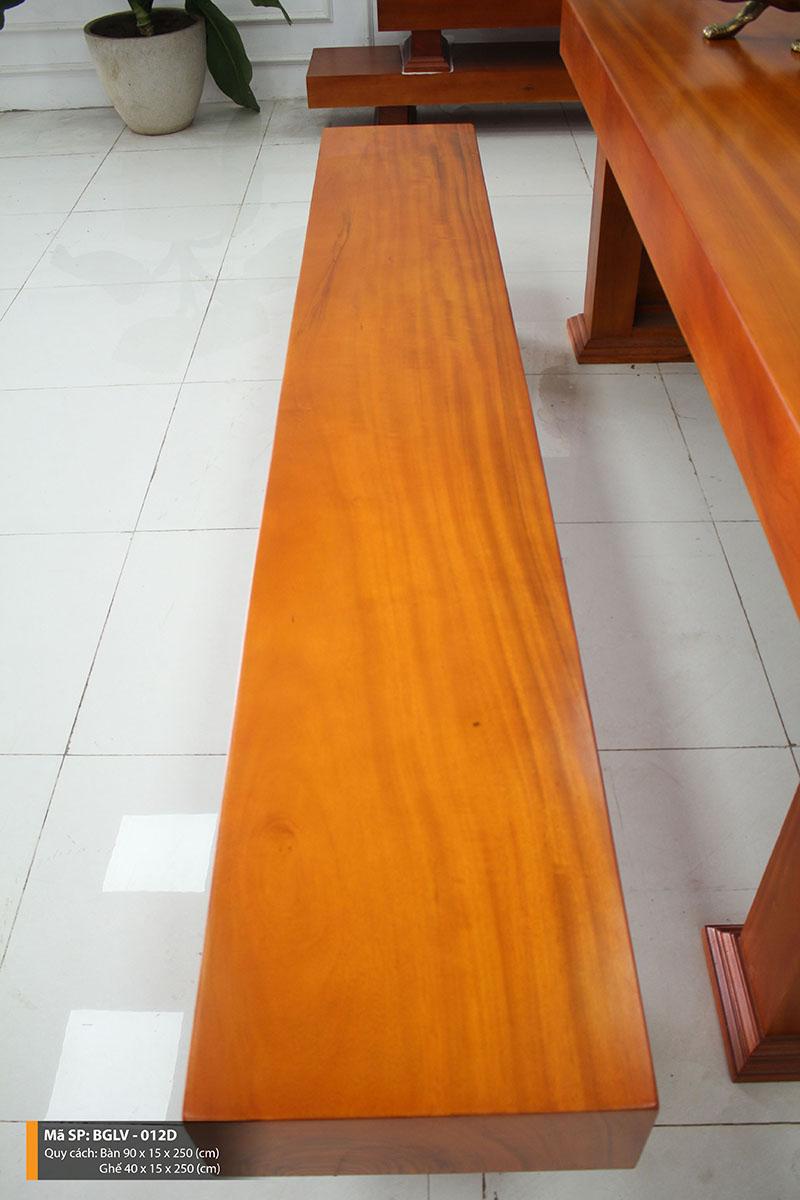 ban-3-tam-lim-vang (2)