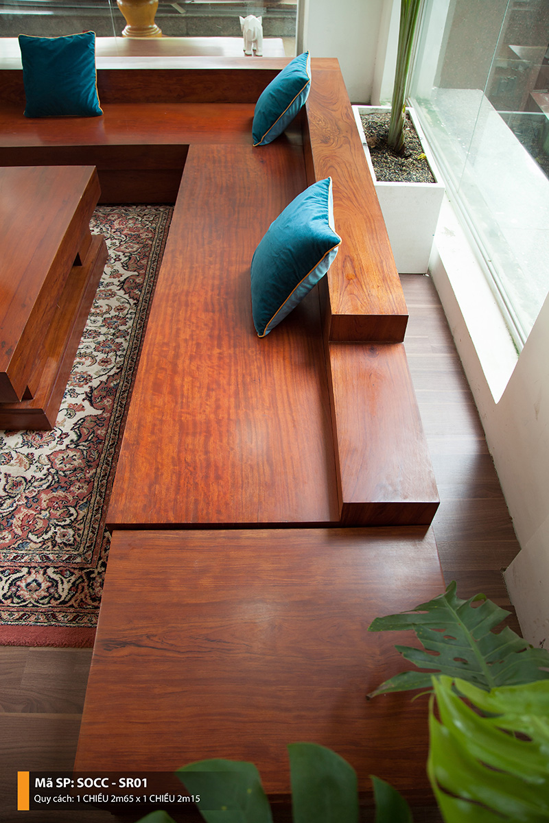 sofa-go-cam-nguyen-khoi-socc-sr01 (7)