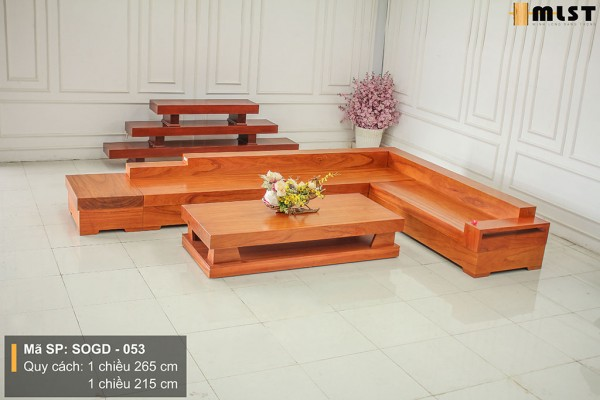 sofa-go-go-do-sogd-053 (1)
