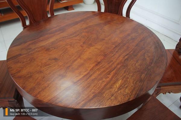 Gỗ Cẩm chỉ là gì? thuộc nhóm mấy? Vì sao gỗ Cẩm Chỉ lại đắt?