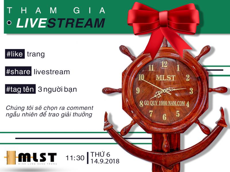 banner-live-stream (1)