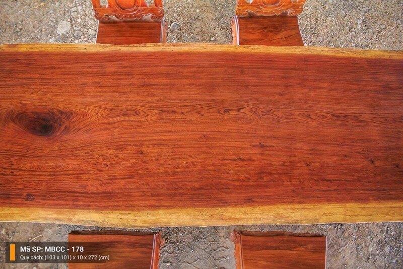 mat-ban-go-cam-nguyen-tamMBCC-178 (4)