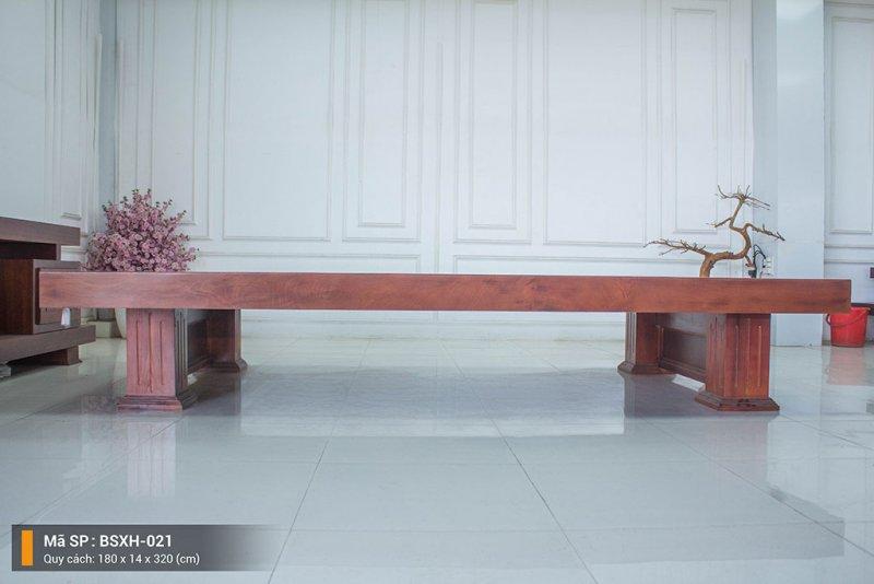 bo-sap-nguyen-tam-xoan-huong-021 (4)