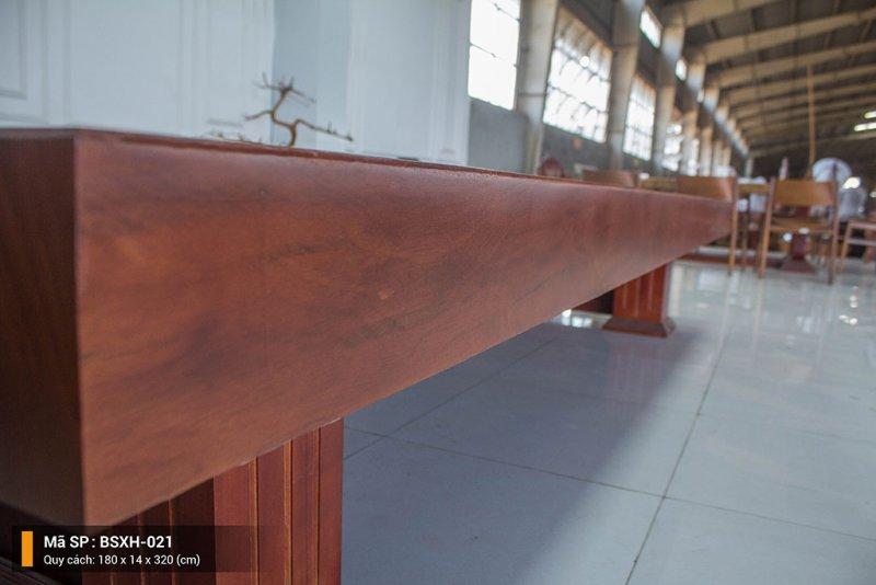 bo-sap-nguyen-tam-xoan-huong-021 (5)