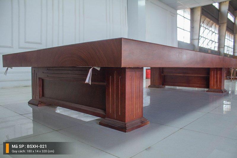 bo-sap-nguyen-tam-xoan-huong-021 (6)