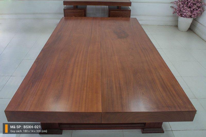 bo-sap-nguyen-tam-xoan-huong-021 (8)