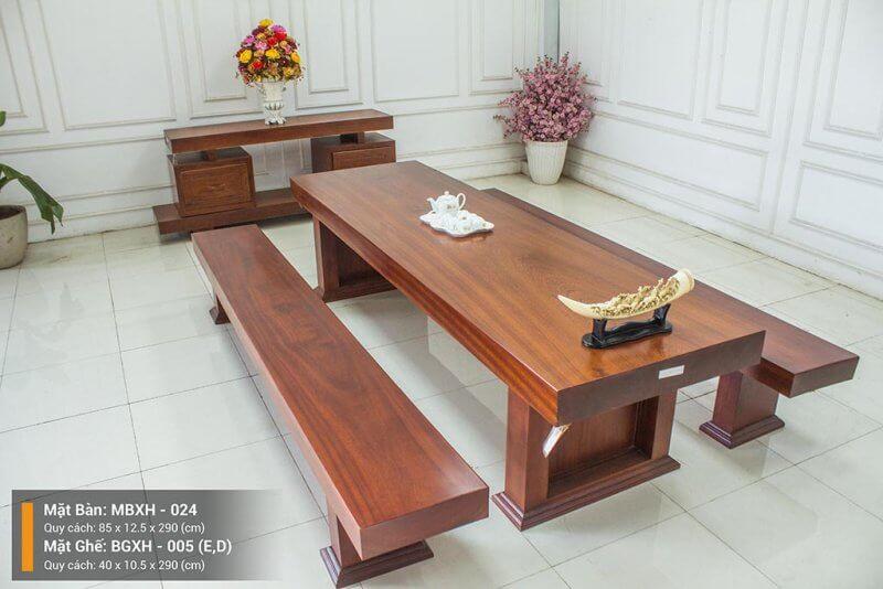 ban-ghe-xoan-huong-024 (2)