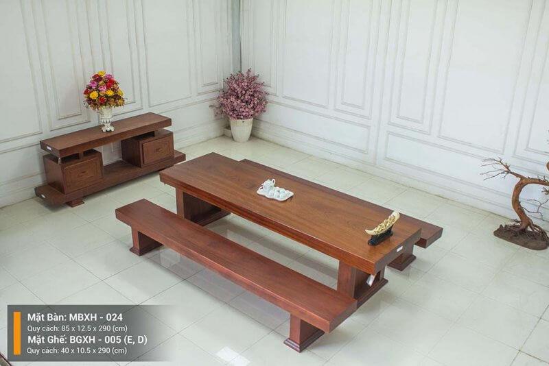 ban-ghe-xoan-huong-024 (7)