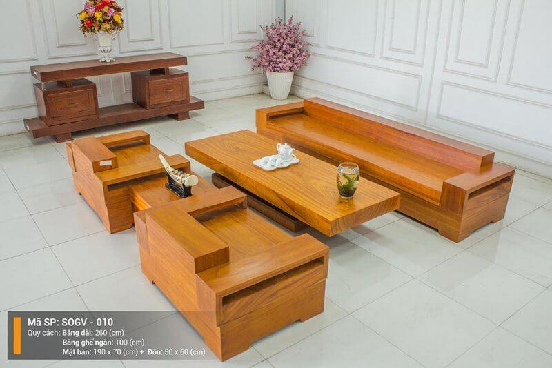 sofa-go-go-vang-sogv-010 (11)