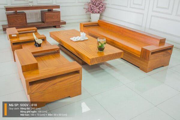 sofa-go-go-vang-sogv-010 (5)