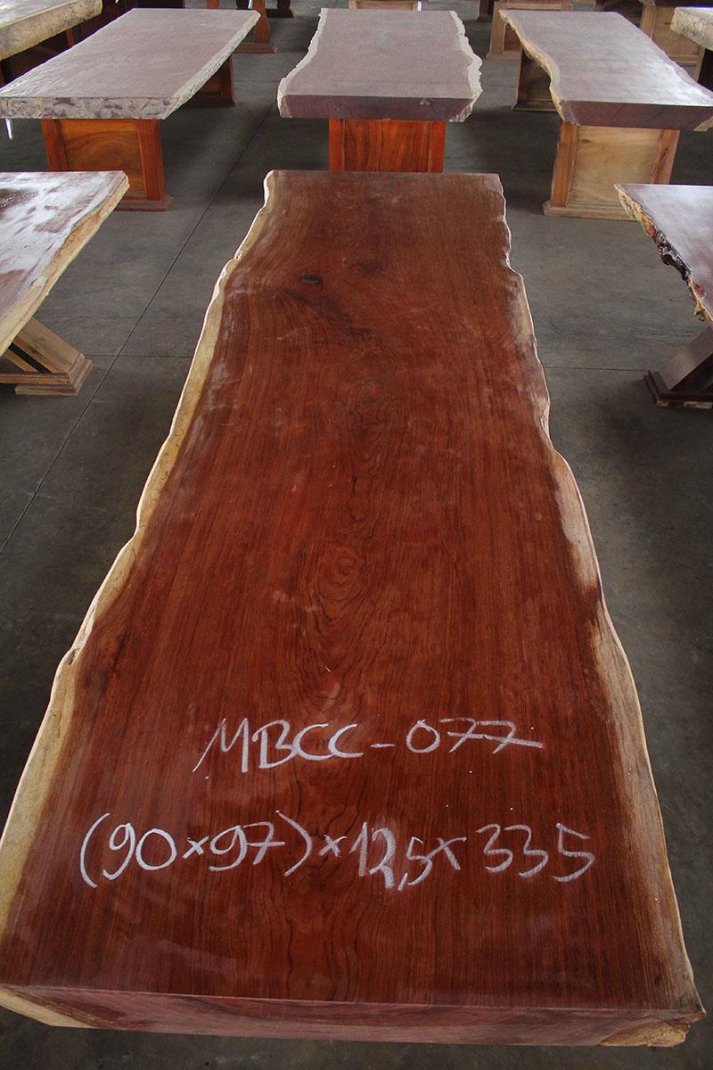 mbcc-077 (1)