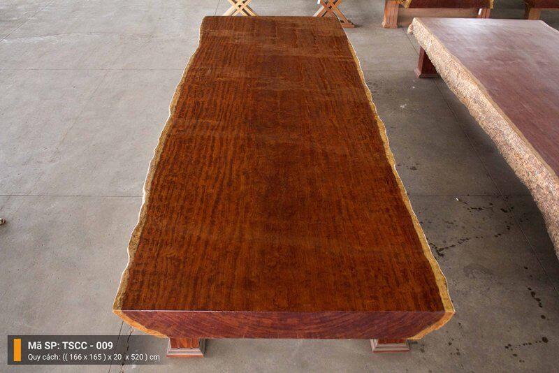 Tam-sap-go-khung-nguyen-tam-tscc-009 (1)