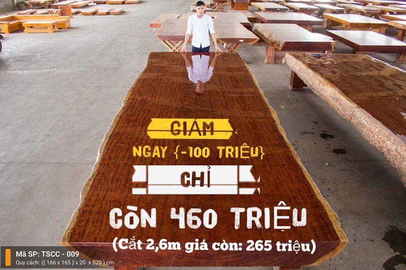 Tam-sap-go-khung-nguyen-tam-tscc-009 (7)
