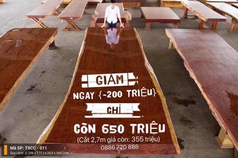 tam-sap-go-khung-tscc-011 (1)