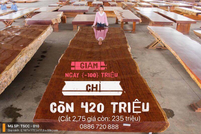 tam-sap-khung-010 (1)