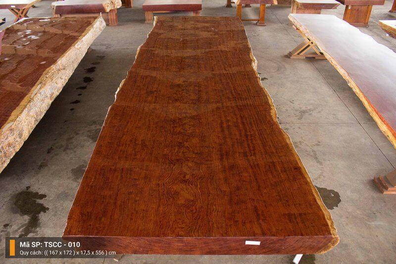 tam-sap-khung-010 (6)