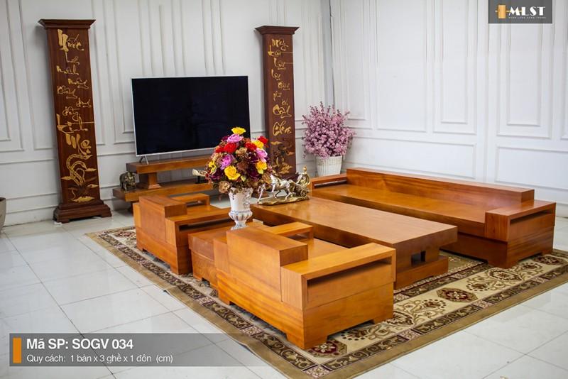 sofa-go-vang-nguyen-tam-5-mon (11)