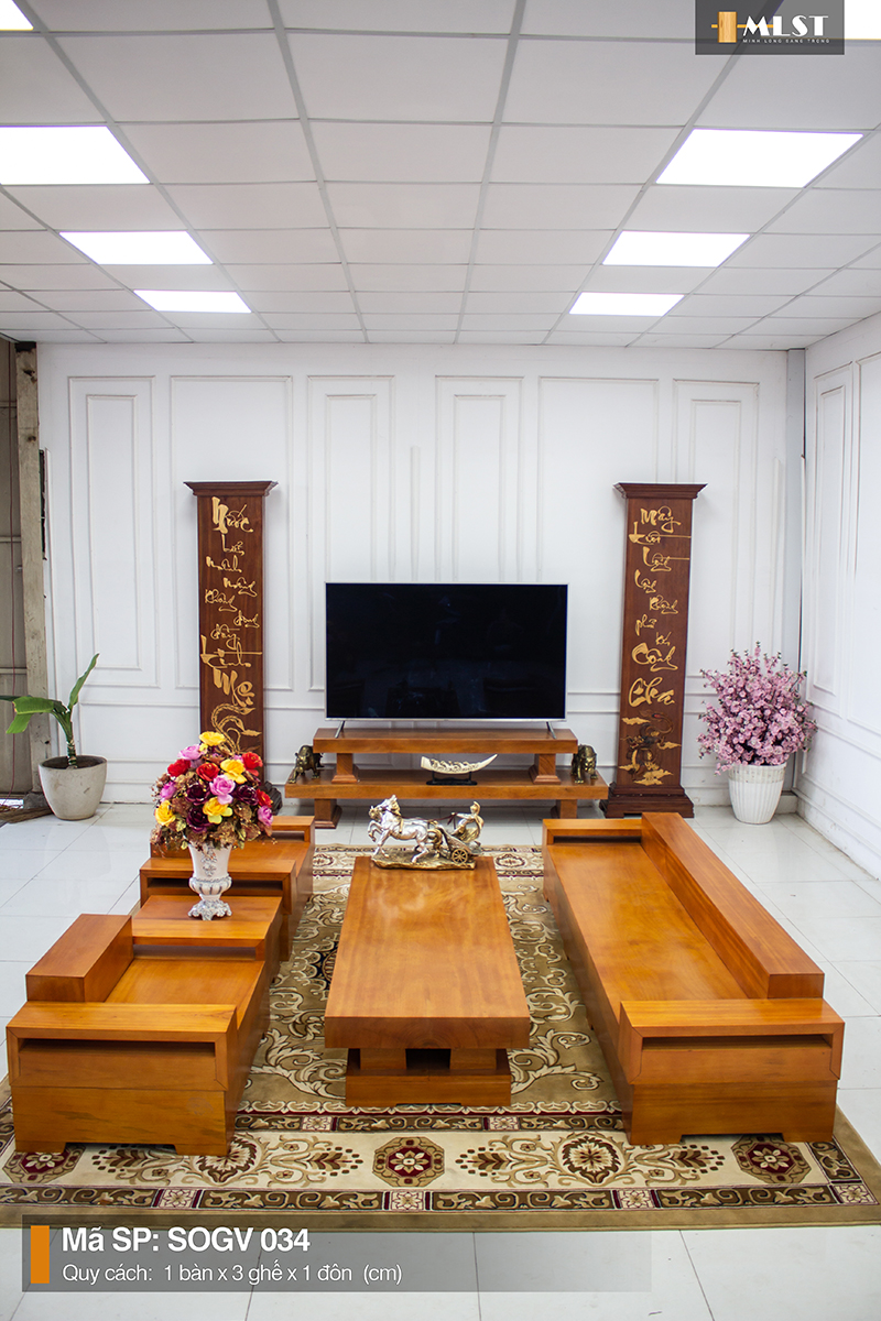 sofa-go-vang-nguyen-tam-5-mon (15)