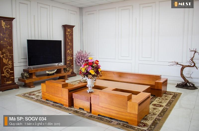 sofa-go-vang-nguyen-tam-5-mon (17)