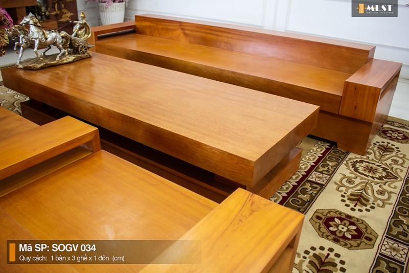 sofa-go-vang-nguyen-tam-5-mon (18)