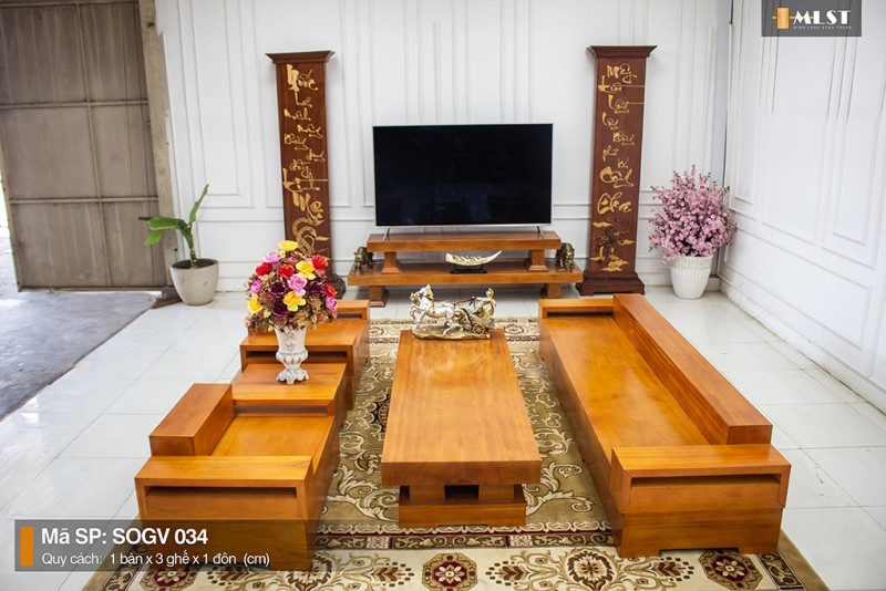 sofa-go-vang-nguyen-tam-5-mon (2)