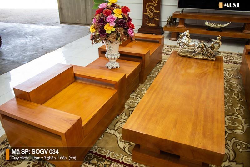 sofa-go-vang-nguyen-tam-5-mon (7)