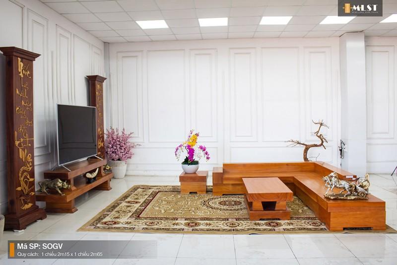 sofa-go-vang-nguyen-tam-mlst (4)