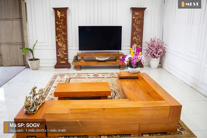 sofa-go-vang-nguyen-tam-mlst (5)